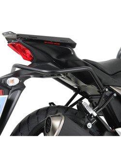Gmol tylny Hepco&Becker do Suzuki GSX-S 125 [17-]