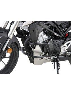 Gmole Hepco&Becker Honda CB 125 R [18-]