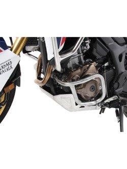 Gmole Hepco&Becker Honda CRF 1000 L Africa Twin [18-]