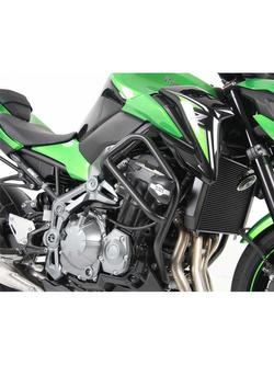 Gmole Hepco&Becker Kawasaki Z 900 [17-]