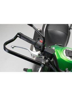 Handbary BBSTORM SW-MOTECH Kawasaki Versys-X 300 [17-18]