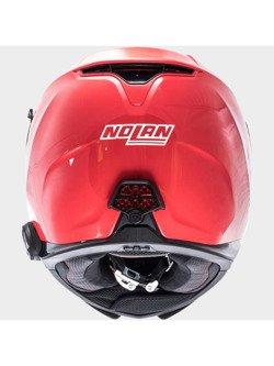 Intercom N-COM B901L R Series