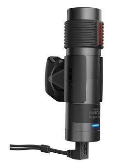 Kamera Sena PRISM Tube WIFI FULL HD