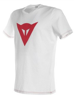 Koszulka motocyklowa Dainese SPEED DEMON T-SHIRT