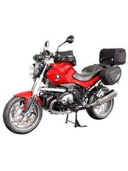 Kufry boczne ABS ® Aero System Sw-Motech BMW R 1200 R (07-14)