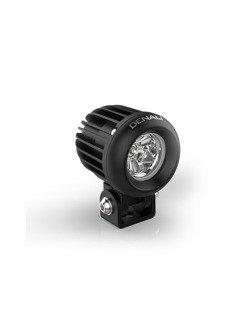 Lampa LED DENALI 2.0 D2 (pojedyncza)