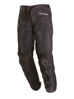 Męskie spodnie motocyklowe Modeka X-Vent