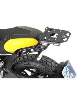 Minirack Hepco&Becker Ducati Scrambler 400 Sixty2 [16-]