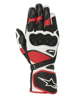 Motocyklowe rękawice sportowe Alpinestars SP-1 v2