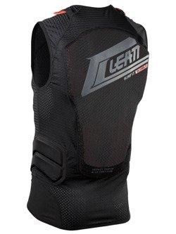 Ochraniacz pleców Leatt 3DF AirFit
