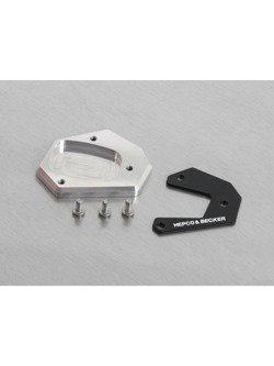 Poszerzenie stopki bocznej Hepco&Becker Honda CB 125 R [18-]