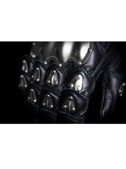 Rękawice motocyklowe TIMAX Short Icon