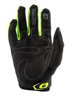 Rękawice off-road O'neal Element 2020 fluo