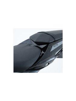 SLIDERY OGONA R&G Triumph Daytona 675 / Street Triple 675 RX