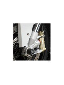 SLIDERY PRZEDNIEGO ZAWIESZENIA R&G BMW S1000RR