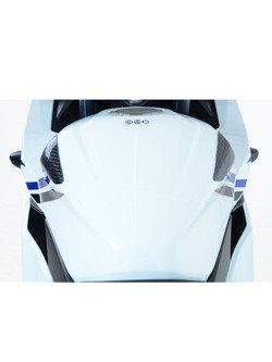 SLIDERY ZBIORNIKA PALIWA R&G DO Honda CBR500R (16-18)