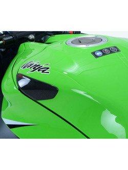 SLIDERY ZBIORNIKA PALIWA R&G DO Kawasaki ZX10-R (11-18)