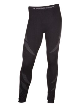 Spodnie termoaktywne Modeka Tech Dry