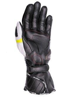 Sportowo-turystyczne rękawice motocyklowe SECA MERCURY III