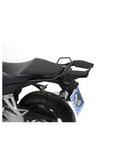 Stelaż centralny ALU-RACK Hepco&Becker Honda VFR 800 X Crossrunner [11-14]