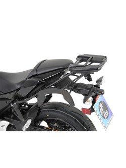 Stelaż centralny EasyRack Hepco&Becker Kawasaki Ninja 650 [17-]