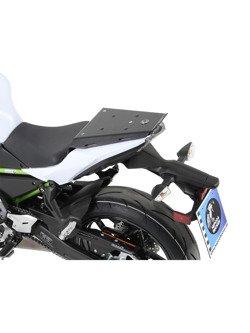 Stelaż centralny Sportrack Hepco&Becker do kufrów Journey 30/40/50 Kawasaki Z 650 [17-]