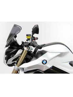 "Szyba MRA SPEED-SCREEN ""S"" BMW F 800R [08-17]"