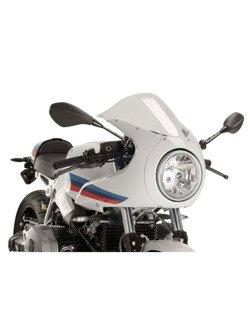 Szyba sportowa do BMW R Nine T Racer