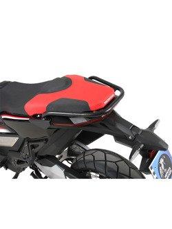 Uchwyt dla pasażera Hepco&Becker Honda X-ADV [17-]