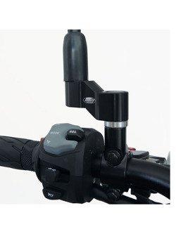 Uniwersalne przedłużenie lusterek RD Moto od R&G (Gwint M10x1.5mm)
