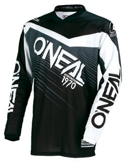 Bluza O'neal Element RACEWEAR