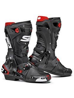 Buty sportowe Sidi Rex czarne