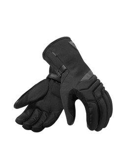 Damskie rękawice REV'IT! Upton H2O