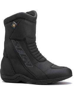 Damskie turystyczne buty motocyklowe SECA LAVA LADY