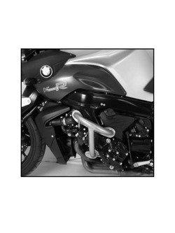 Gmol silnika Hepco&Becker do BMW K 1200 R / K 1300 R