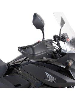 Handbary GIVI Honda NC 700 X [12-13]/ 750 X [14-16]/ DCT [14-15]