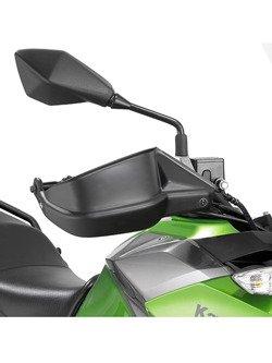 Handbary GIVI Kawasaki Versys-X 300 [17-18]