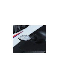 KIERUNKOWSKAZY LED (PARA) R&G DO Suzuki GSF 600 Bandit (95-96 / 99-00) / GSF 600 Bandit S (96-97 / 99-00)