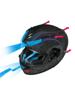 Kask integralny Scorpion EXO-2000 EVO AIR Replica Lacaze