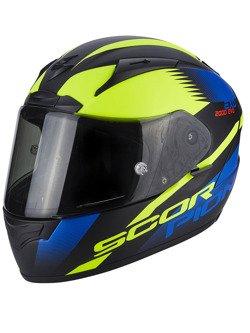 Kask integralny Scorpion EXO-2000 EVO AIR VOLCANO