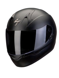 Kask integralny Scorpion EXO-390