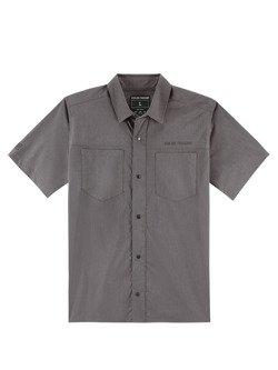 Koszula Icon 1000 Counter Grey
