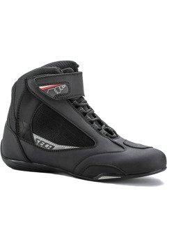 Krótkie buty motocyklowe SECA TRAFFIC