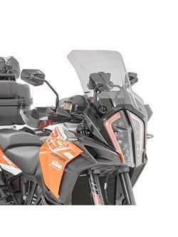 Przyciemniana szyba GIVI KTM 1290 Super Adventure R/ S [17-18]