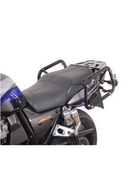 Stelaż EVO na kufry boczne SW-MOTECH Kawasaki ZRX 1200 R/ S [01-06]