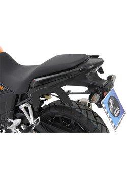 Stelaż boczny C-Bow Hepco&Becker Honda CB 500 X [17-18]