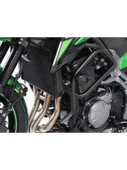 Stelaż boczny C-Bow Hepco&Becker Kawasaki Z 900 [17-]