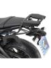 Stelaż centralny ALU-RACK Hepco&Becker Yamaha MT - 09