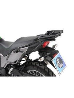 Stelaż centralny EasyRack Hepco&Becker Kawasaki Versys-X 300 [17-]