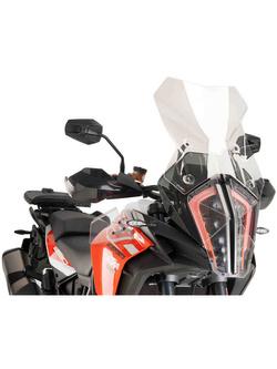 Szyba turystyczna PUIG do KTM 1290 Super Adventure R/S